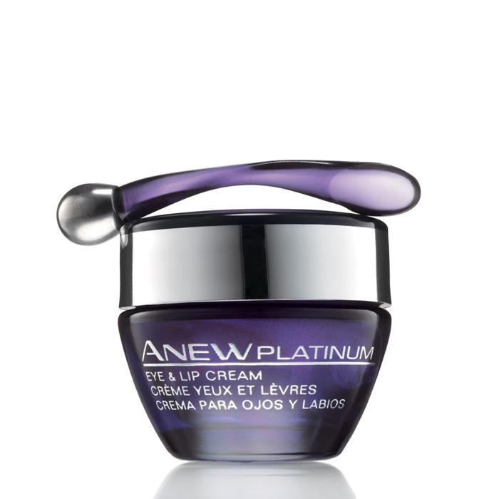 Save Up To 40% Off  Select Skin Care At Avon + All Orders Get 6 belif Best Seller Samples