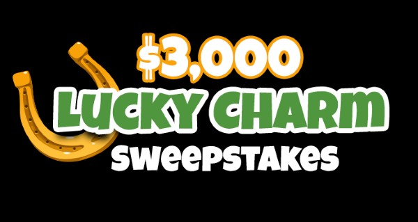Win $3,000 Cash from Digital Ivy