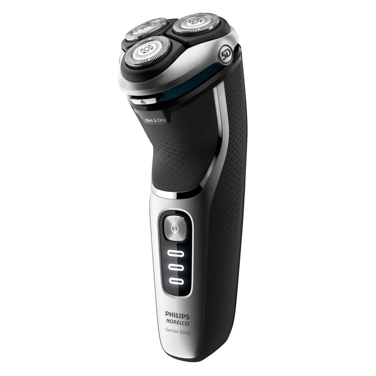 Save Up to 40% Off Philips Norelco Shavers