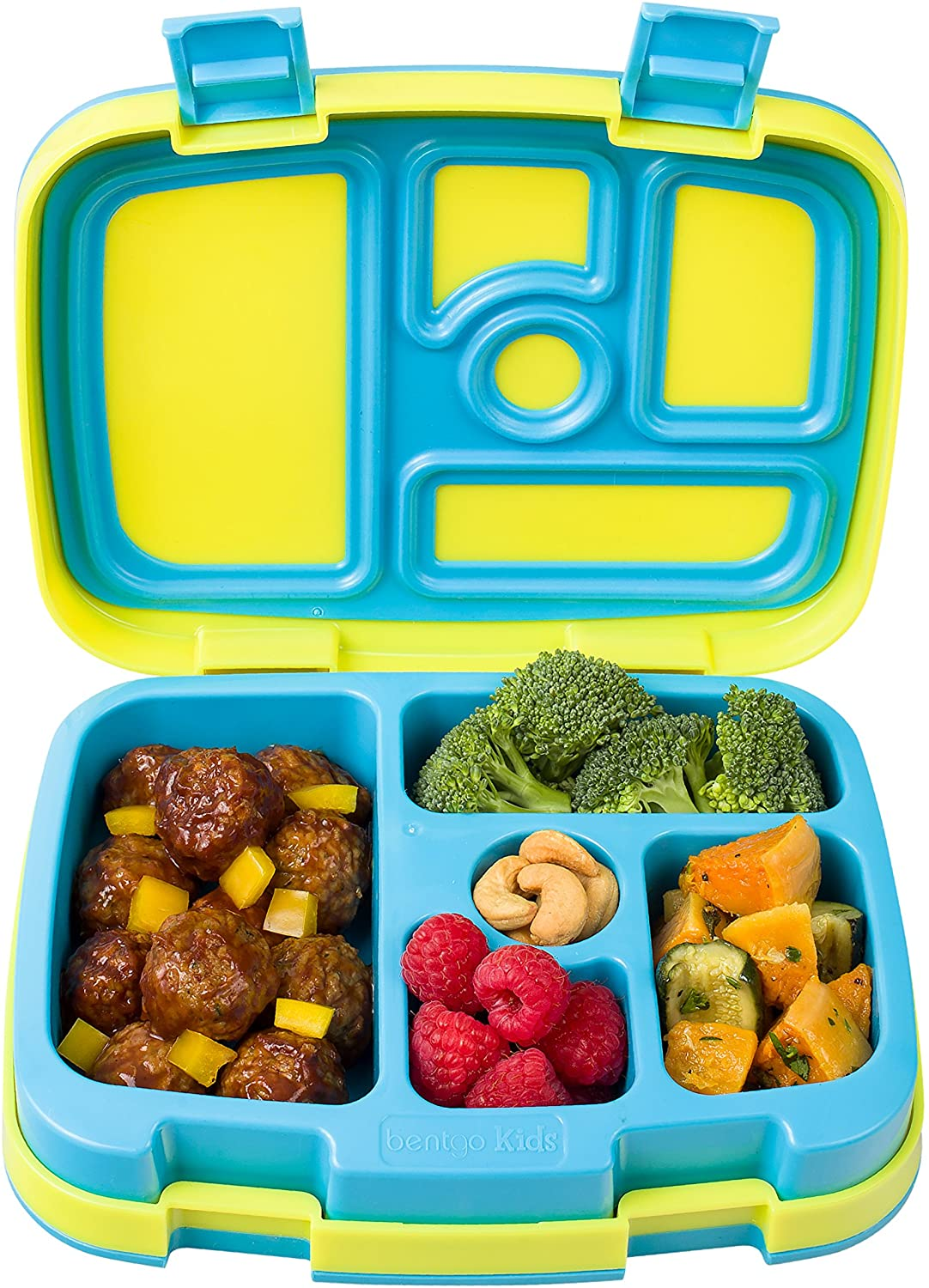 Save Up to 36% off Bentgo Lunch Boxes