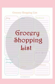 grocery-shopping-list-printable-image