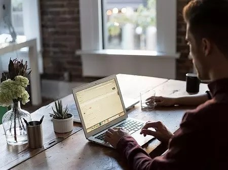 Where to Find Best Free Online Courses