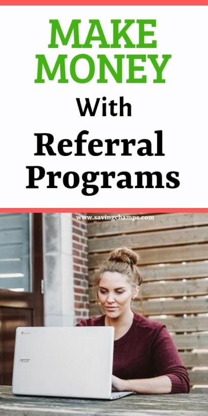 make money online with referral programs2