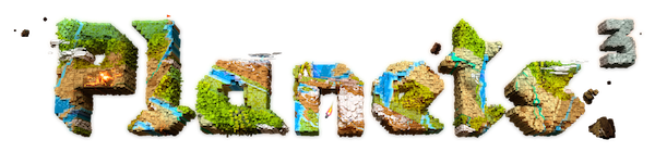 planet3-logo-600px