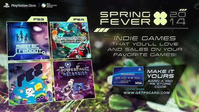 playstation_springfever
