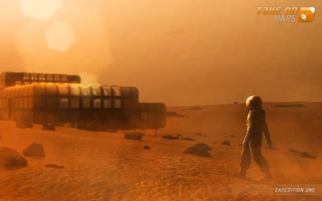 tkom_expeditionone_screenshot_01