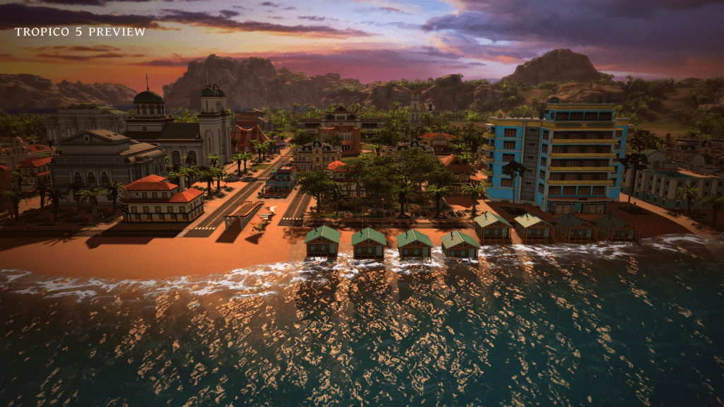 tropico5_previewscreenshot_feb2014 (7)