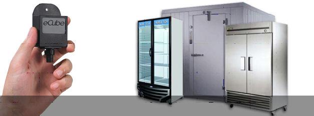 saving energy on refrigeration