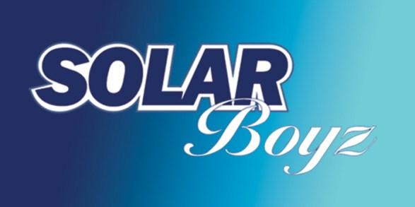 solar-boyz logo