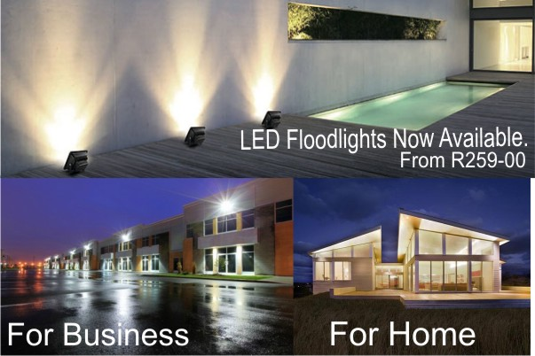 Led Lighting Advert5