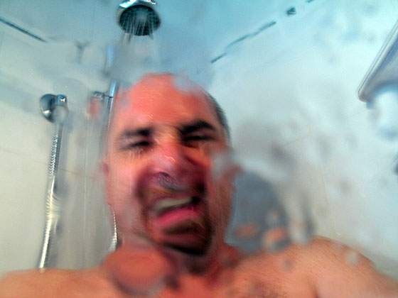 ice-cold-shower