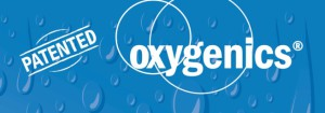 energy saving shower heads from oxygenics
