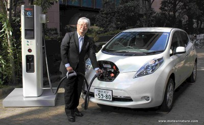 japan-now-has-more-ev-chargers-than-gas-stations-92372_1