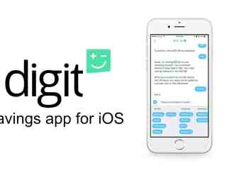 Digit Review 2019