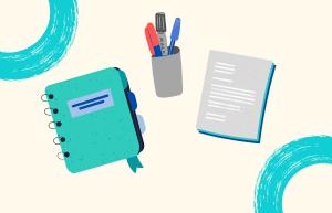 Create a Budget Binder