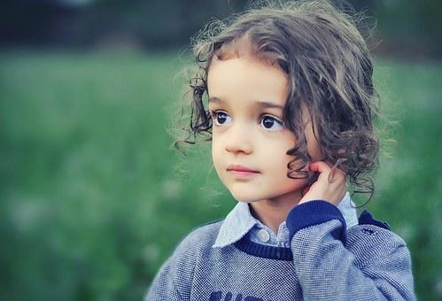 child-807547__340