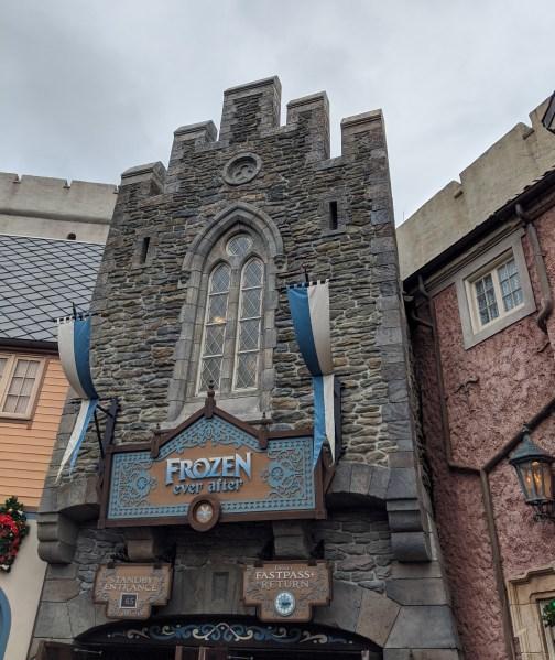 Disney 2021 Shareholder Meeting announcements