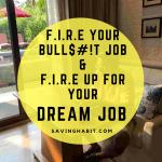 FIre your bullshit job