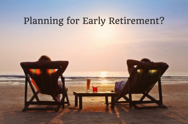Early Retirement in India Guide