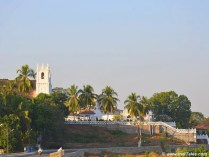 aldona-goa-church-landscape