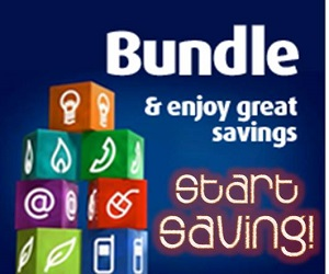 todays bundle 2 300250