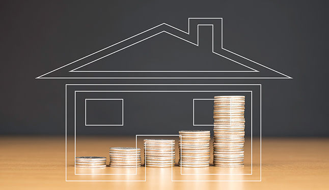 Image1 1 Seven Ways To Raise Your Home's Value
