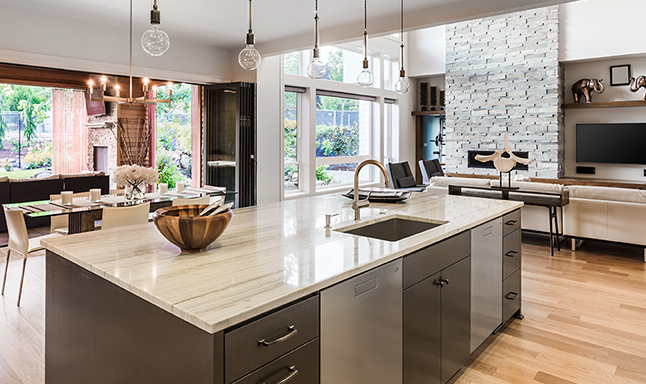 Image6 Seven Ways To Raise Your Home's Value