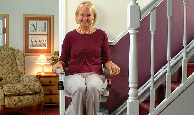 sl 03 Dangers For Seniors Living Alone And How To Overcome Them
