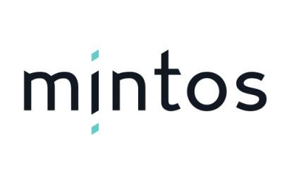 Mintos @ Savings4Freedom