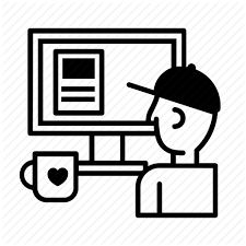 User Experience @ Savings4Freedom