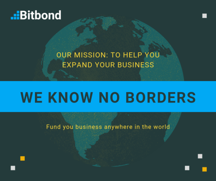 BitBond Invest @ Savings4Freedom
