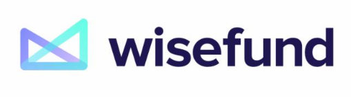 Wisefund Logo @ Savings4Freedom