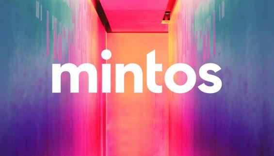 Mintos New Logo @Savings4Freedom
