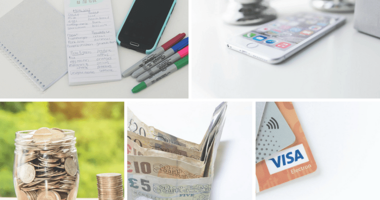 Easy! 9 Money Saving Tips That We All Should Be Using Right Now