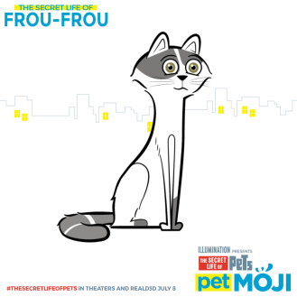 share-Frou-Frou