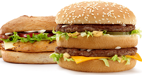 McDonalds_sandwich