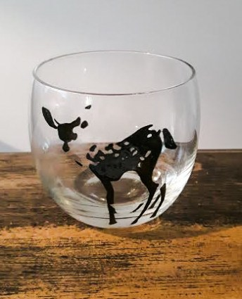 glass-painting-tutorial-3