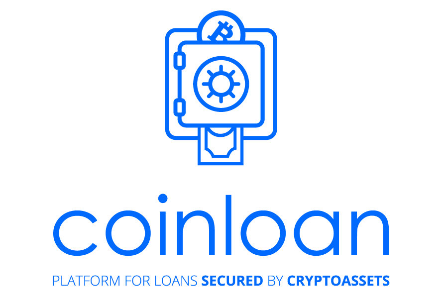 CoinLoan @ Savings4Freedom