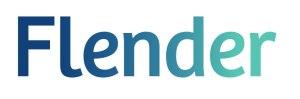 Flender @ Savings4Freedom