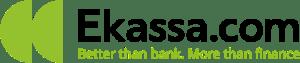 Ekassa @ Savings4Freedom