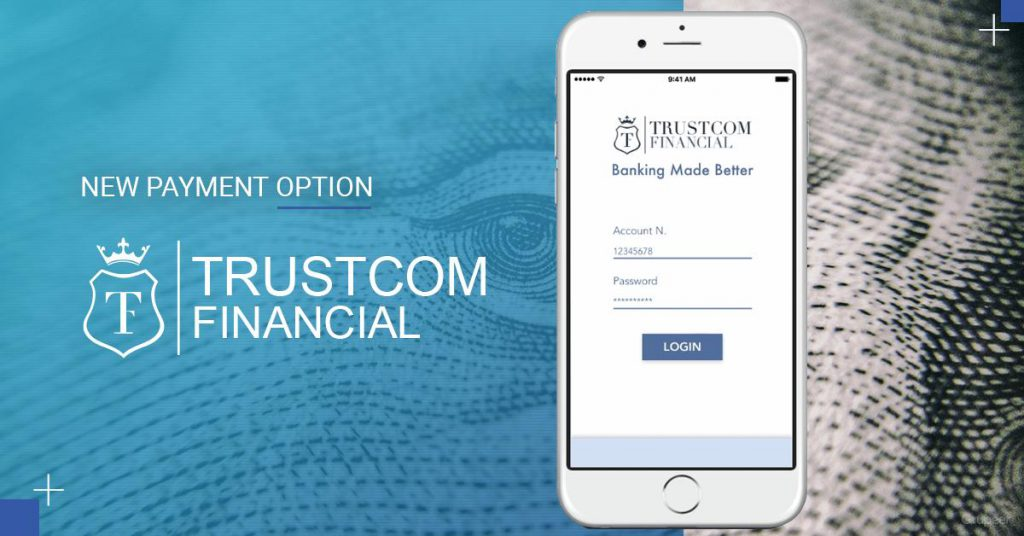 Grupeer Bank @ Savings4Freedom