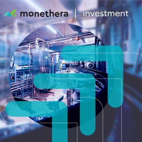Monethera Update @ Savings4Freedom