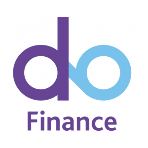 DoFinance Logo @ Savings4Freedom