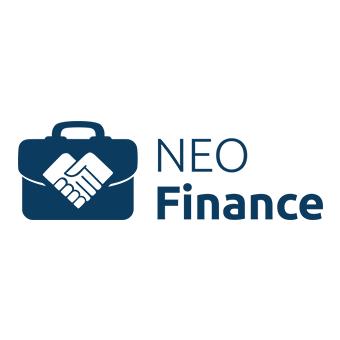 NeoFinance Logo @ Savings4Freedom