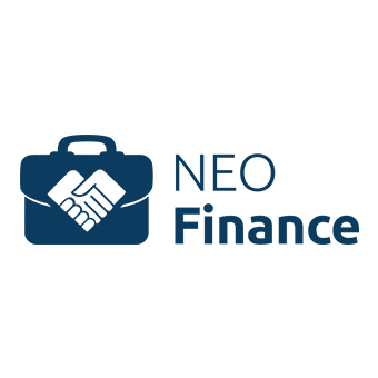 NeoFinance Logo @ Savings4Freedom
