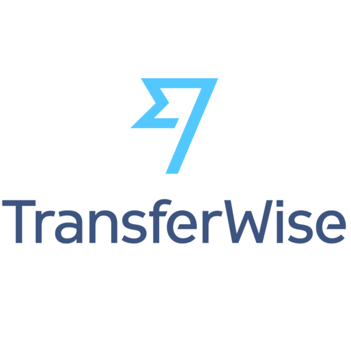 Transferwise Logo @ Savings4Freedom