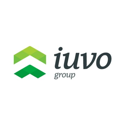 iuvo group @ Savings4Freedom