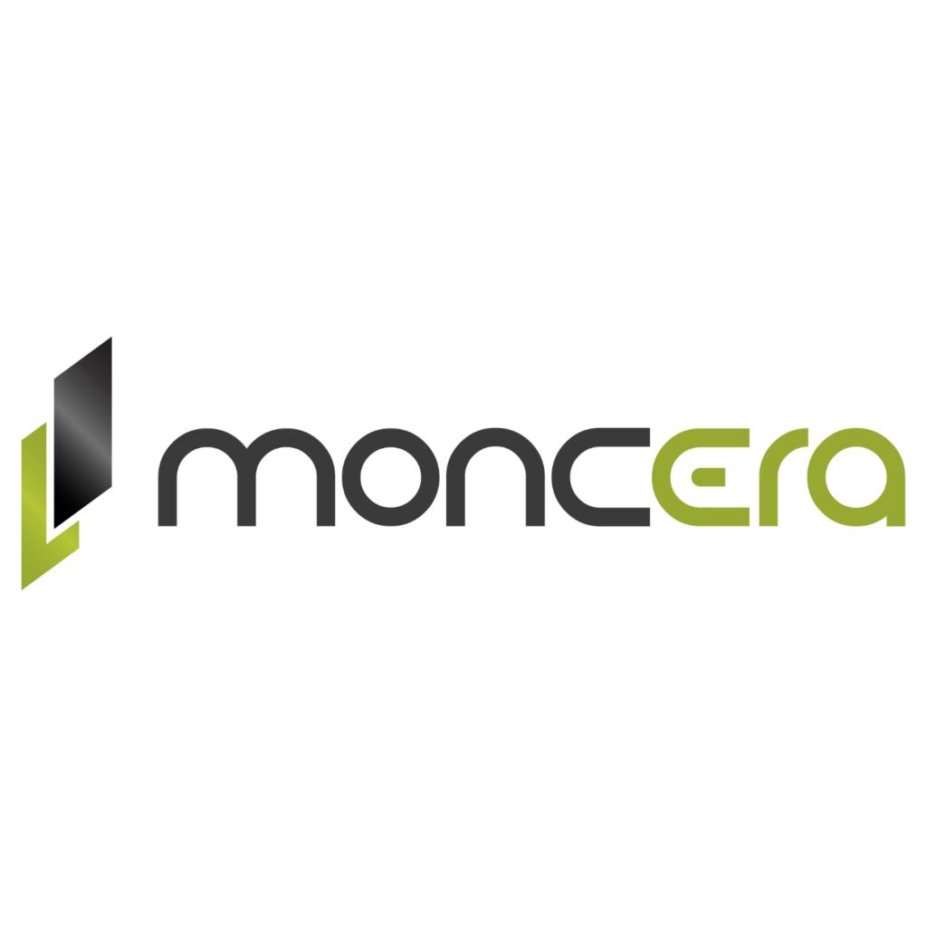 S4F Moncera Logo @ SavingsForFreedom