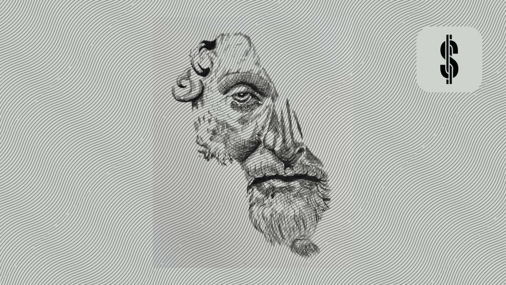 Stoicism as a Philosophy of Life