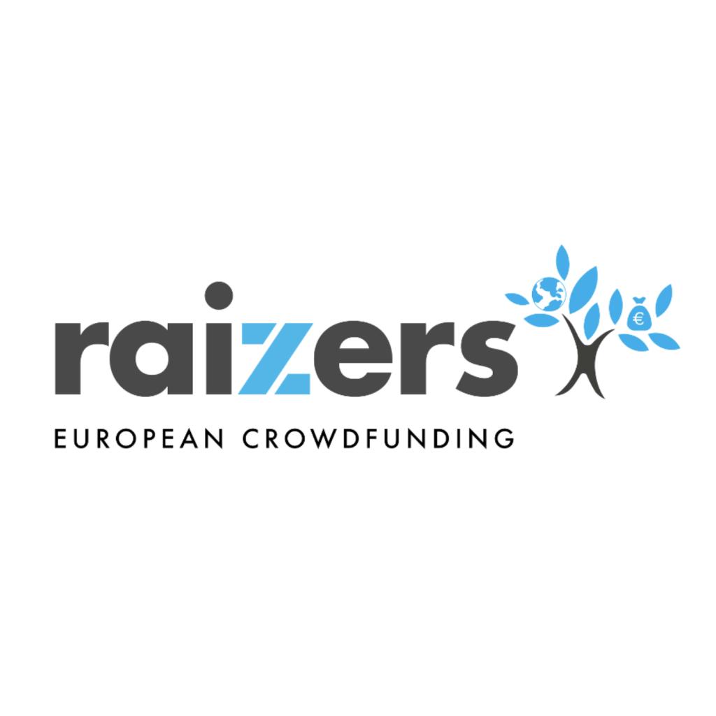 S4F Raizers Logo @ SavingsForFreedom